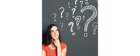 10 คำถาม ที่ต้องถามบริษัทรับผลิตเครื่องสำอาง