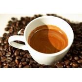 กินกาแฟมากเกินไปเกิดผลเสียได้