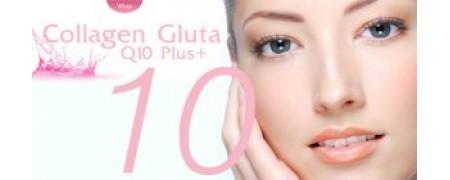 """10 เหตุผลที่ต้องเลือก Wiup Collagen """"คืนความอ่อนเยาว์ จากภายใน สู่ภายนอก"""""""