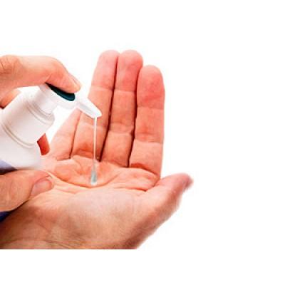 Pitera Hand Cream Restore Youth
