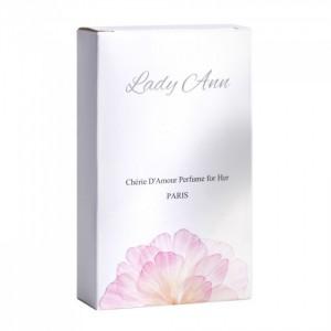 Lady Ann - เลดี้ แอน น้ำหอมสำหรับผู้หญิง (30 mL)