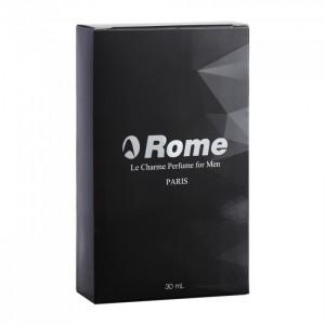 Rome - โรม น้ำหอมสำหรับผู้ชาย (30 mL)