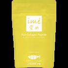 Ime Collagen Honey Lemon - ไอเม่ คอลลาเจน น้ำผึ้งมะนาว (100 กรัม)
