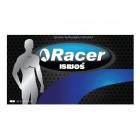 ผลิตภัณฑ์อาหารเสริม ผู้ชาย Racer - เรเซอร์ ผลิตภัณฑ์เสริมอาหารสำหรับผู้ชาย