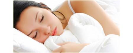 ฉันนอนกับคอลลาเจน!!
