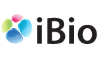 iBio.co.th