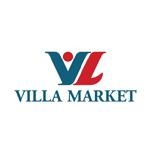 villamarket