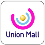 unionmall