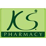 kspharmacy