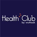 healthclub