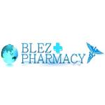 blezphamarcy