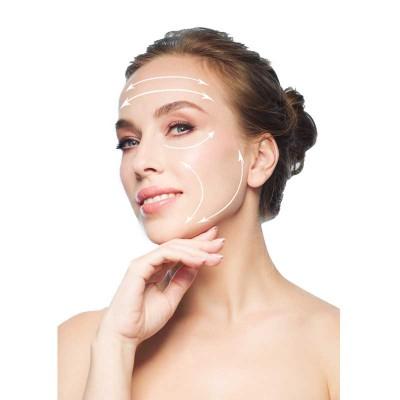 ส่วนประกอบ ผลิตภัณฑ์ช่วยลดปัญหาริ้วรอย (Anti-aging)