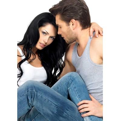 ส่วนประกอบ ผลิตภัณฑ์เพิ่มสมรรถภาพทางเพศ (Sexual Enhancement Products)