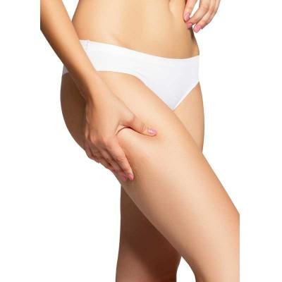 ส่วนประกอบ ผลิตภัณฑ์ลดเซลลูไลท์ (Anti-Cellulite)