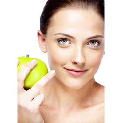 ส่วนประกอบ ผลิตภัณฑ์มีสารต้านอนุมูลอิสระ(Antioxidant)