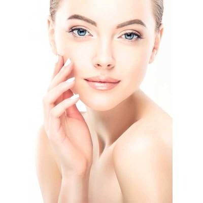 ส่วนประกอบ ผลิตภัณฑ์คอลลาเจน(Collagen)