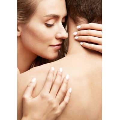 ส่วนประกอบ ผลิตภัณฑ์ปรับฮอร์โมนให้สมดุล เสริมสมรรถภาพ(Sex)