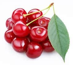 Acerola Cherry Extract (สารสกัดจากอะเซโรลา เชอร์รี่)