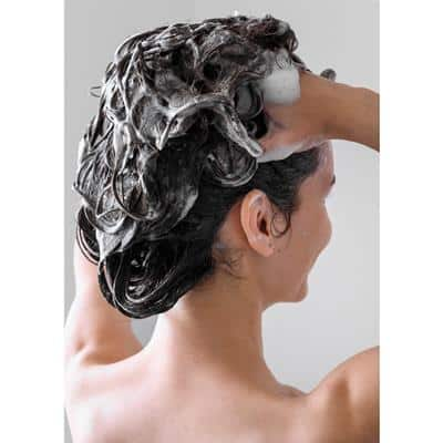 รับผลิตแชมพู (Shampoo)