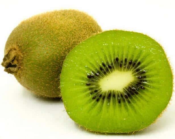 Kiwi Powder (ผงกีวี่)