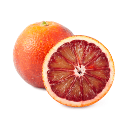 Red Orange Complex (ROC)