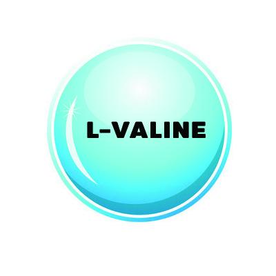 L-Valine (แอล วาลีน)